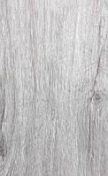 ПВХ плитка LG Decotile DSW 1201 дуб серебристый