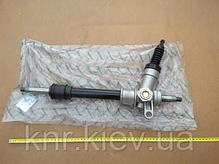 Рейка рулевая FAW-6371 (Фав 9371)