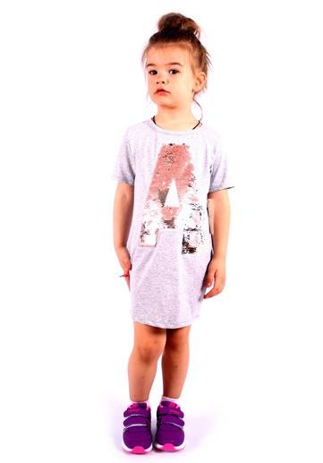 Стильне плаття на дівчинку Італія 4-14 розмір
