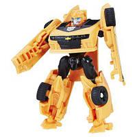 Hasbro TRA Трансформеры 5: Легион  Bumblebee