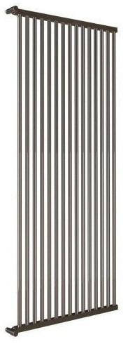 Полотенцесушитель вертикальный MARIO Джуно 1600/500/1570