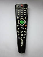 Пульт BBK LT-115 TV,DVD,USB (корп. 026-01R)  (CE)