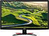Acer G246HLFbid (UM.FG6EE.F01)
