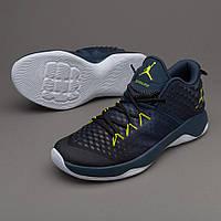 Кроссовки Nike Jordan Extra Fly 854551-014 (Оригинал)