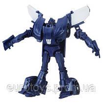 Hasbro TRA Трансформеры 5: Легион Barricade