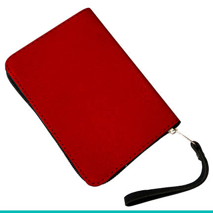 """Универсальный чехол-кошелек для планшета 8"""", фото 2"""