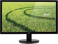 Acer K242HLdbid (UM.FW2EE.D01), фото 1