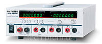 Электронный шунт PCS-71000