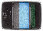 Проточний фільтр для ставка Pontec MultiClear Set 8000, фото 5