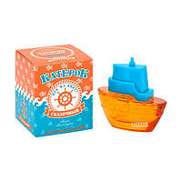 Brian Bossington Катерок Сказочный 21мл Туалетная вода для детей