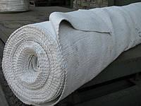 Асботкань (асбестовая ткань) АТ-2