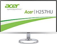 Acer H257HUSMIDPX (UM.KH7EE.001), фото 1