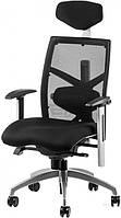 Кресло  Special4You Exact черный E0581