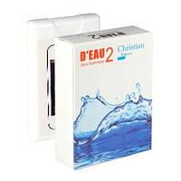 Christian D'eau des Femmes 2 20мл Парфюмированная вода для женщин