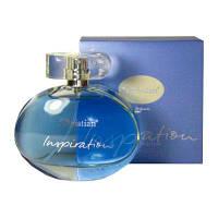 Christian Inspiration 75мл Парфюмированная вода для женщин