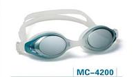 Очки для плавания Sailto MC4200