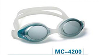 Очки для плавания Sailto MC4200, фото 1