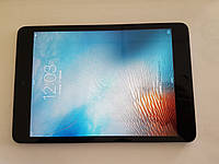 Apple Ipad Mini 16GB A1432 Space Gray IOS чудовий стан