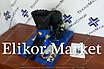 Гранулятор для кормов и комбикорма ГКМ-100, фото 6