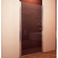 Двері в душ Koller Pool QP10 90см прозорі