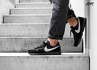 Кроссовки Nike Air Pegasus 83 827921-003 (Оригинал)