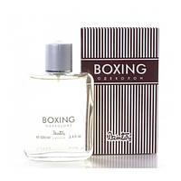 Dzintars Sport  Бокс Boxing 100мл Одеколон для мужчин