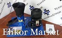 Гранулятор для кормов и комбикорма  ГКМ — 100+