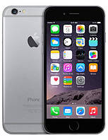 Apple iPhone 6 32GB Space Gray [Space Gray|32GB]