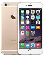 Apple iPhone 6 32GB Gold [Gold 32GB]