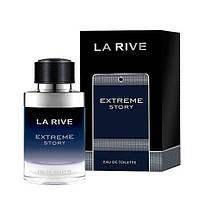 La Rive Extreme Story 75мл Туалетная вода для мужчин