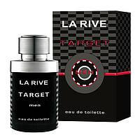 La Rive Target 75мл Туалетная вода для мужчин