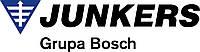 8739930057 Термостат котла для K20/32/42 Bosch, Junkers