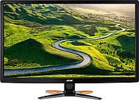 Acer GF246bmipx (UM.FG6EE.016) Black, фото 1