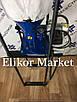 Гранулятор для кормов и комбикорма ГКМ — 150, фото 3