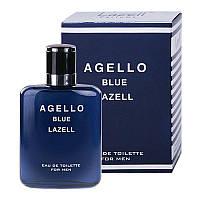 Lazell Agello 100мл Туалетная вода для мужчин