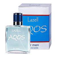 Lazell Aqos 100мл Туалетная вода для женщин