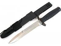 Нож ''Gerlach'' wz. 98NA - кинжал - (серебро)
