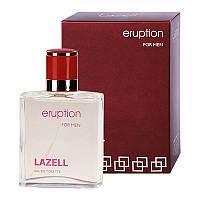Lazell Eruption 100мл Туалетная вода для женщин