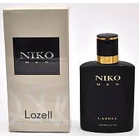 Lazell Niko 100мл Туалетная вода для женщин