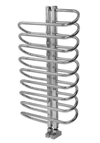 Дизайнерская сушка MARIO Палермо 1410/500/50