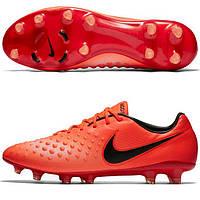 Копы Nike Magista Opus II FG, Код - 843813-806