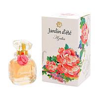 Positive Parfum Jardin Dete Azalia 50мл Туалетная вода для женщин