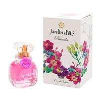 Positive Parfum Jardin Dete Primula 50мл Туалетная вода для женщин