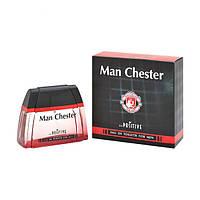 Positive Parfum Man Chester 90мл Туалетная вода для мужчин