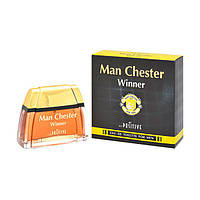 Positive Parfum Man Chester Winner 90мл Туалетная вода для мужчин