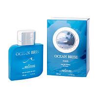 Positive Parfum Ocean Brise 60мл Туалетная вода для мужчин