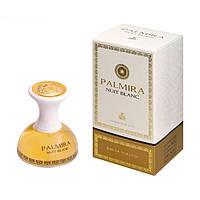 Positive Parfum Palmira Nuit Blanc 50мл Туалетная вода для женщин