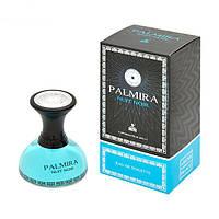 Positive Parfum Palmira Nuit Noir 50мл Туалетная вода для женщин