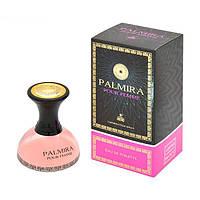 Positive Parfum Palmira Pour Femme 50мл Туалетная вода для женщин
