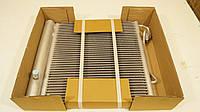 Радиатор кондиционера Smart ForTwo 450 THERMOTEC KTT110414 новый (главный)